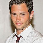 Dan-Humphrey-Penn-Badgley (1)