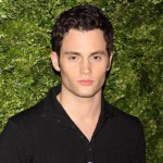 Dan-Humphrey-Penn-Badgley (10)