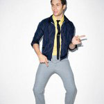 Dan-Humphrey-Penn-Badgley (11)