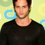 Dan-Humphrey-Penn-Badgley (12)