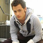 Dan-Humphrey-Penn-Badgley (13)