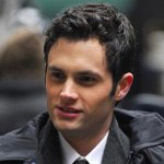 Dan-Humphrey-Penn-Badgley (17)