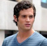 Dan-Humphrey-Penn-Badgley (2)