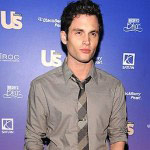 Dan-Humphrey-Penn-Badgley (20)