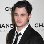 Dan-Humphrey-Penn-Badgley (22)