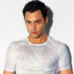 Dan-Humphrey-Penn-Badgley (24)