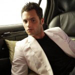 Dan-Humphrey-Penn-Badgley (26)