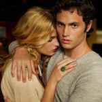 Dan-Humphrey-Penn-Badgley (3)