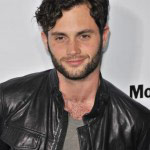 Dan-Humphrey-Penn-Badgley (5)
