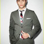 Dan-Humphrey-Penn-Badgley (7)