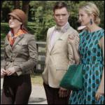 Gossip Girl S05E04