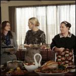 Gossip Girl S06E08
