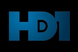 Saison 1 : Horaires de diffusion HD1 en France (Juin 2013)