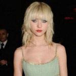Jenny-Humphrey-Taylor-Momsen (17)