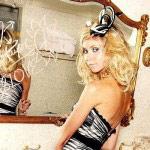 Jenny-Humphrey-Taylor-Momsen (20)