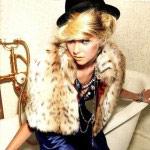 Jenny-Humphrey-Taylor-Momsen (21)