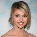 Jenny-Humphrey-Taylor-Momsen (24)