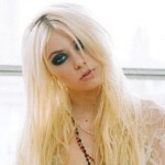 Jenny-Humphrey-Taylor-Momsen (25)