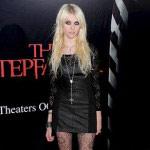 Jenny-Humphrey-Taylor-Momsen (7)