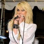 Jenny-Humphrey-Taylor-Momsen (9)