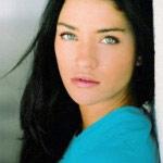 Jessica-Szohr-Vanessa-Abrams (21)