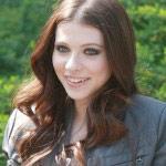 Michelle-Trachtenberg-Georgina-Sparks (14)