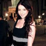 Michelle-Trachtenberg-Georgina-Sparks (24)