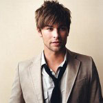 Nate-Archibald-Chace-Crawford (1)