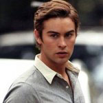 Nate-Archibald-Chace-Crawford (10)