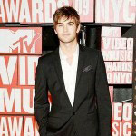 Nate-Archibald-Chace-Crawford (11)
