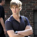 Nate-Archibald-Chace-Crawford (13)