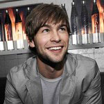 Nate-Archibald-Chace-Crawford (15)