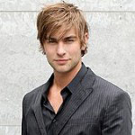 Nate-Archibald-Chace-Crawford (16)
