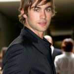 Nate-Archibald-Chace-Crawford (18)