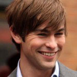 Nate-Archibald-Chace-Crawford (19)