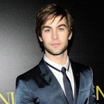 Nate-Archibald-Chace-Crawford (2)