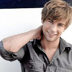 Nate-Archibald-Chace-Crawford (21)