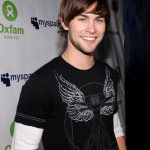 Nate-Archibald-Chace-Crawford (24)