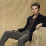 Nate-Archibald-Chace-Crawford (4)