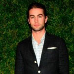 Nate-Archibald-Chace-Crawford (6)