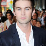 Nate-Archibald-Chace-Crawford (7)