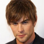 Nate-Archibald-Chace-Crawford (8)