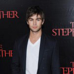 Nate-Archibald-Chace-Crawford (9)