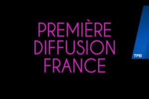 Saison 5 : Bande Annonce de Gossip Girl diffusé sur TF6 (vidéo)