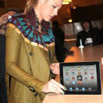 blake-apple-store-new-york-city-ipad-1