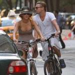 Blake Lively et Leonardo DiCaprio 3