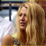 blake-lively-us-open-07