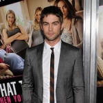 chace-crawford-amour-beaugosse-gg-(1)