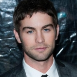 chace-crawford-amour-beaugosse-gg- (2)