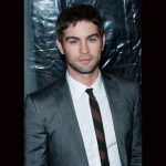 chace-crawford-amour-beaugosse-gg- (3)